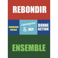 ACTION CREATIVE HORS NORME