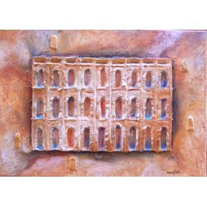 Portes de provence