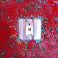 BIRTH  INDUSTRIE - Aluminium