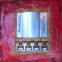 Post industriel II