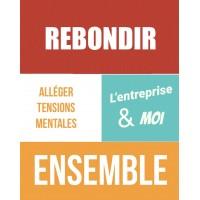 REBONDIR ENSEMBLE INTELLIGENCE COLLECTIVE ALLÈGE DRAME & TENSION